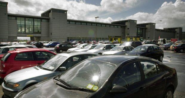 Enterprise Rent A Car Acquires Dooley Car Rentals