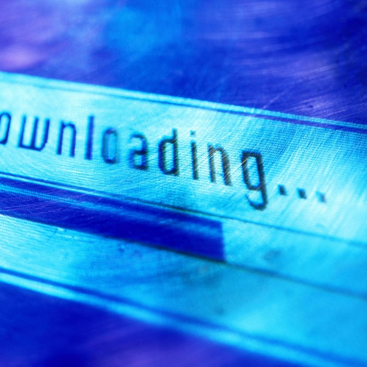 Q&A: What\'s the story on blocking streaming sites?