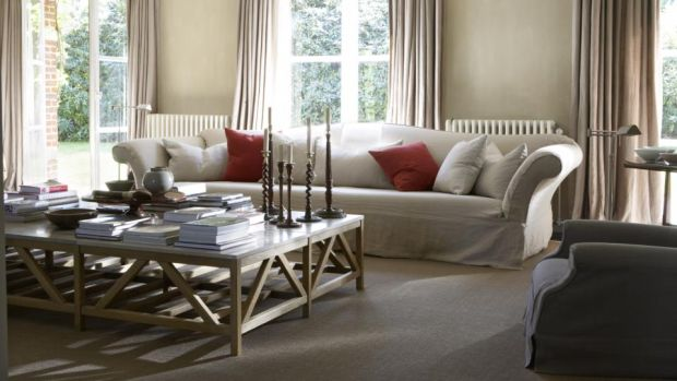 flamant home interiors antwerpen auto home room ideas