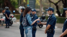 Pepsi criticised for advertisement featuring Kendall Jenner
