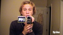 I Am Heath Ledger: documentary offers poignant insight into actor's life