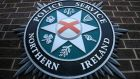 The PSNI is investigating the death of a boy (4) on a farm in  Northern Ireland. Photograph: PA