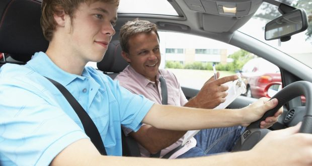 car insurance for provisional licence drivers ireland