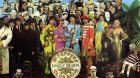 Sgt Pepper's Lonely Hearts Club Band: a bad thing. Photograph: PA/PA Wire