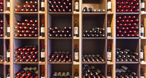 Wines to stock up on for Good Friday