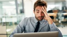 Strategies so you are not adding to unnecessary   workplace stress