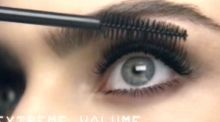 Cara Delevingne's Rimmel mascara advert is banned for being misleading