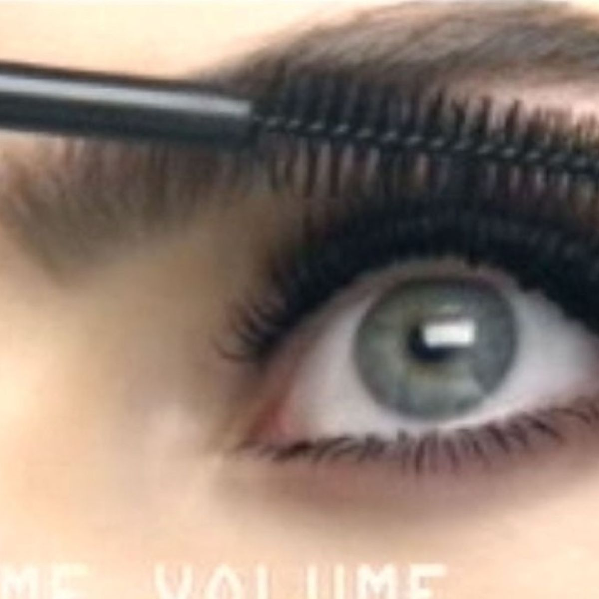 Cara Delevingnes Rimmel Mascara Advert Is Banned For Being Misleading