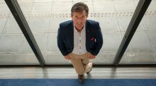 Daniel O'Donnell: 'I'm cleverer than people think'