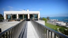 €8.5 million for luxurious Dalkey home with panoramic views
