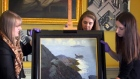 New exhibition of works by Jack B. Yeats and Paul Henry to open in Limerick