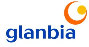 The Glanbia Co-operative Society, which owns 36.5%  of Glanbia, has 10 nominees on the publicly-quoted company's board. The figure is set to drop to eight by the end of next year