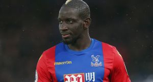 "Mamadou Sakho: ""I have learned in life you should never look back over your shoulder, wondering what might have been. That is the past. Always look forward, at the next challenge. It's life."""