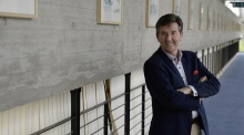 Daniel O'Donnell: 'People thought I was going to go away'