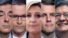 France elections and the future of the European Union