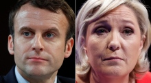 France's presidential candidates, their policies and pitfalls