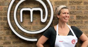 Two Irish women reach the final 14 in BBC MasterChef