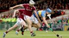 Does Galway's win suggest hurling league has become dysfunctional?