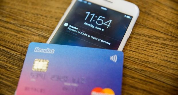 revolut is rolling out a business platform to help companies manage international payments payroll and - Best Debit Card For International Travel