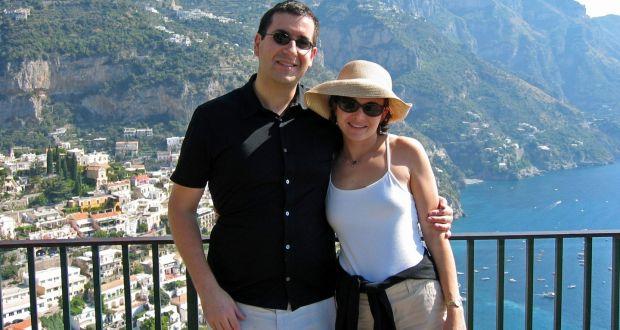 Sheryl Sandberg: 'I don't know anyone who has been handed