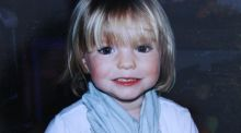 'It's likely to be painful': Madeleine McCann's 10th anniversary
