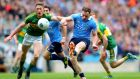 Philly McMahon and Dublin have learned from Kerry defeat