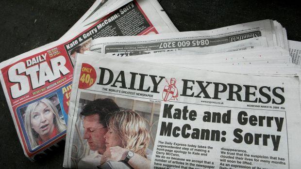 Media Mayhem - MCCANN MEDIA NONSENSE OF THE DAY - Page 21 Image