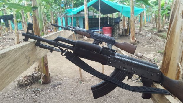colombia farc guerrillas prepare for a life more ordinary