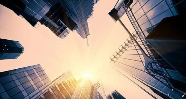 The retail sector accounted for the majority of the North's commercial property transactions in the first quarter of 2017. Photograph: Getty Images