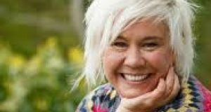 Emma Rice is working on a new version of Tristan & Yseult