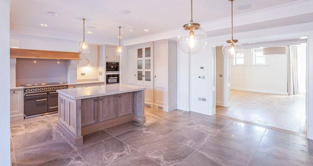 13000 A Month Sligo Man Targets Luxury Rental Market