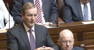 Maternity hospital will have full clinical independence – Kenny