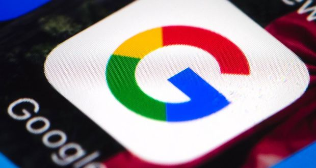 Google Accused In High Court Of Trademark Infringement