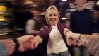 Saoirse Ronan and Galway pubs star in new Ed Sheeran video