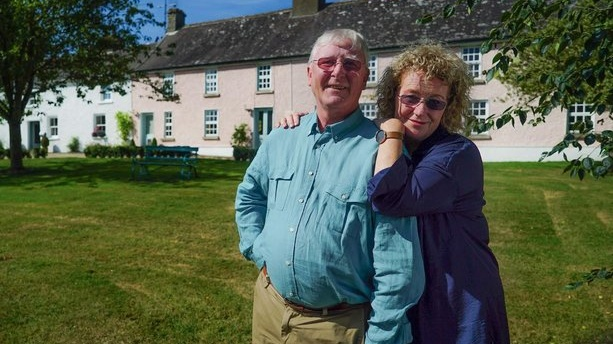 Older dating in Ireland: Your dream match | EliteSingles
