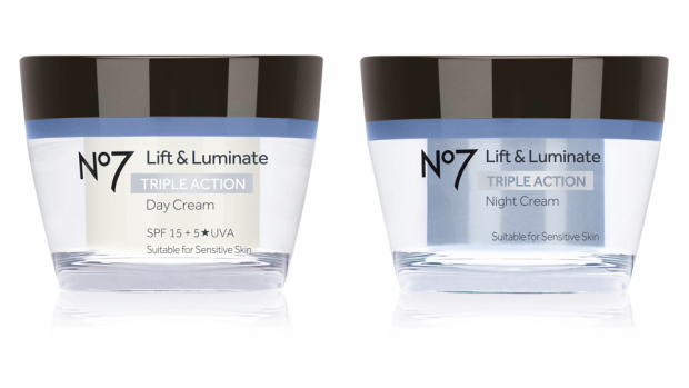 Truth serum: how serums won a place in our beauty regimes
