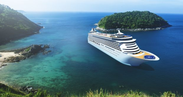 The Best Way To Get Cutprice Tickets On A Cruise - Ship relocation cruises