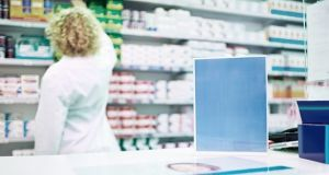 The shortage of young qualified pharmacists poses a threat to the community pharmacy sector, the conference heard.