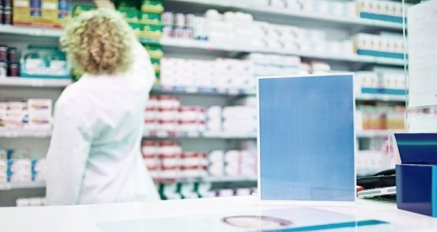 Shortage of young pharmacists 'threat to community sector'