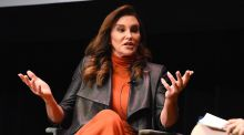 Caitlyn Jenner on Donald Trump, her family and life after Bruce