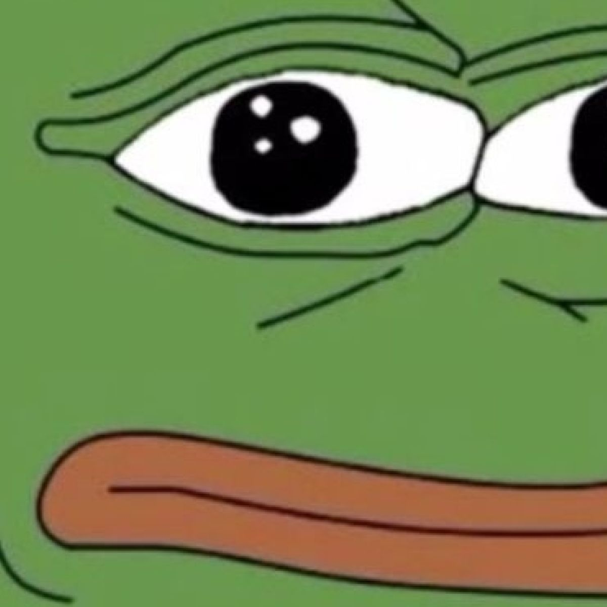 Pepe The Frog Creator Kills Off Meme Co Opted By White Supremacists
