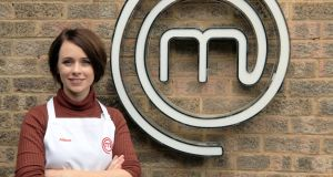 Alison O'Reilly is in the final four as BBC MasterChef heads to Cape Town