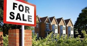 The median expectation for house price growth over the next three years has been  put at 15%  nationally
