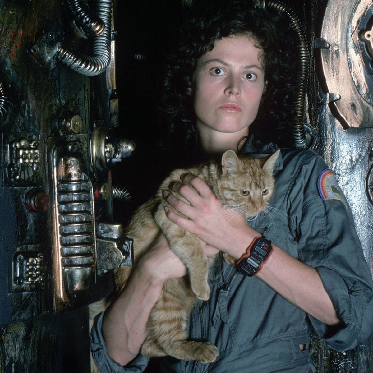Why Alien  Is The SendOff That Ripley Deserves