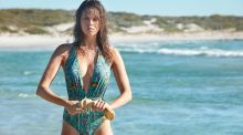 Swimwear: If you're 'blessed in the chest' shopping can be tricky. Here's an easy guide
