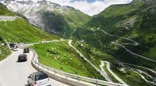 Travel Advice: Driving in Europe involves more than keeping  to the right side