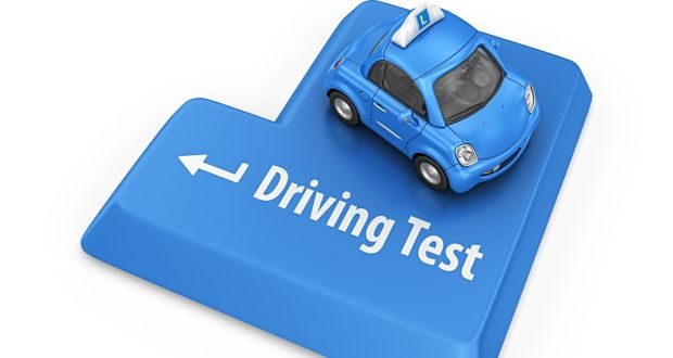 tips for drivers test reddit