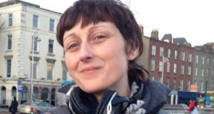 A vigil for the late Dara Quigley will take place outside Leinster House on Friday.