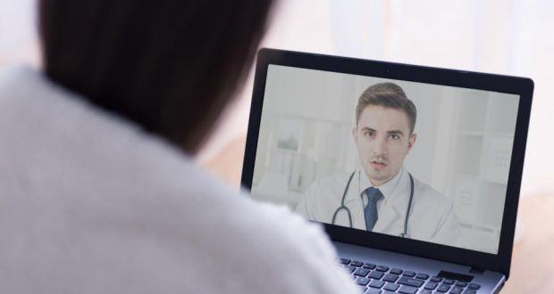 women seeking men on skype