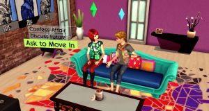 The Sims: is being soft launched in Brazil and will come to Ireland at a later date